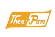 TheoPam
